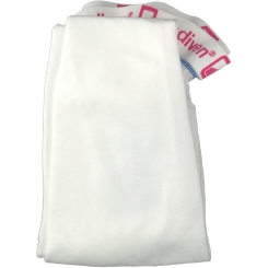 Mediven® Thrombexin® 18 Größe L mit Haftband