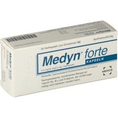 Medyn® forte