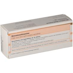 Megalac® Hydrotalcit Kautabletten