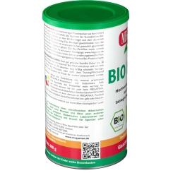 MEGAMAX® Bio Eiweiß neutral