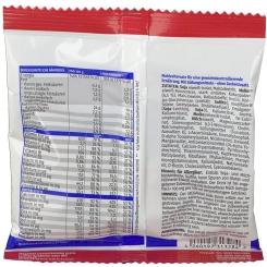 MEGAMAX® Diät-Drink Schoko