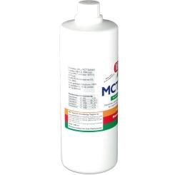 Megamax® FIGUR & BALANCE MCT Speiseöl