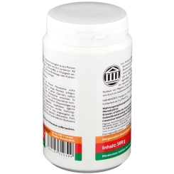 MEGAMAX® POWER & SPORT 100% reines KreatinMonohydrat