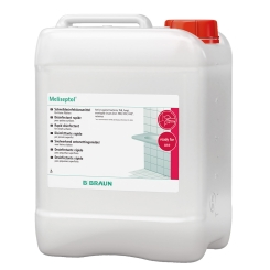Meliseptol® New Formula Schnelldesinfektion