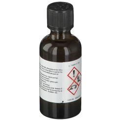 Melissen 100% ätherisches Öl
