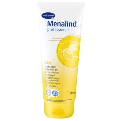 Menalind® professional care Hautfluid