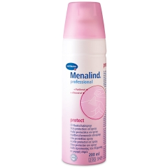 Menalind® professional protect Öl-Hautschutzspray