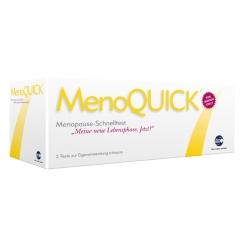 MenoQUICK®