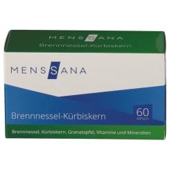 MensSana Brennessel-Kürbiskern