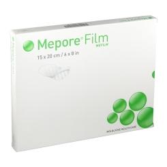 Mepore® Film 15 x 20 cm
