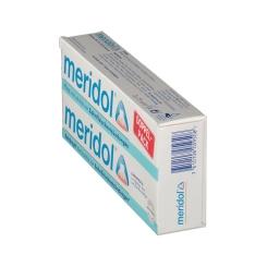 meridol® Zahnpasta