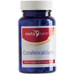 metacare® Corallencalcium