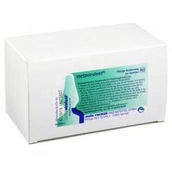 metavirulent®