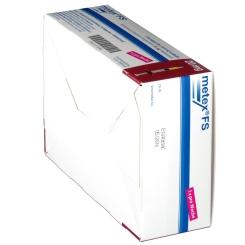 Metex FS 20 mg 50 mg/ml Fertigspritzen