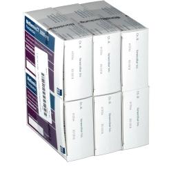 Metformin- Ct 1000 mg Filmtabletten