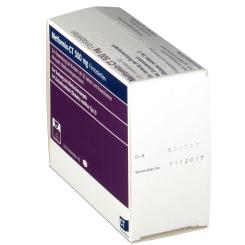 Metformin- Ct 500 mg Filmtabletten