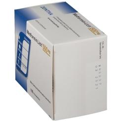 Metformin Lich 500 mg