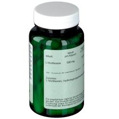 Methionin 500