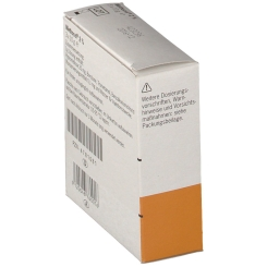 Methocel® 2% Augentropfen