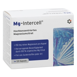 Mg-Intercell®