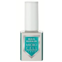 MICRO CELL 2000 Nail Repair