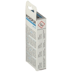 Micropur® Classic MC 10T