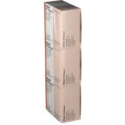 MIFLONIDE 200µg Inhal.Kaps.+3 Inhalatoren