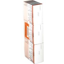 Miflonide 400µg + 3 Inhalatoren
