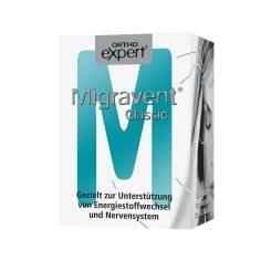 Migravent® Classic