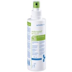 mikrozid® AF Liquid