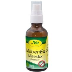 MilbenEx