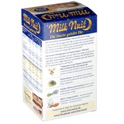 Milk Nuit Drink