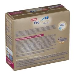 Milupa Profutura Mama Probiotikum für Stillende