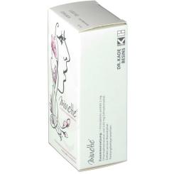 Minette 2 mg / 0.03 mg Filmtabletten
