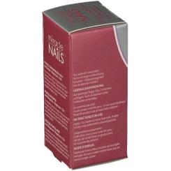 miracle NAILS Porzellan Minerallack