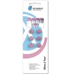 miradent Mira-2-Ton®