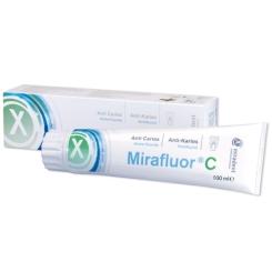 miradent Mirafluor® c