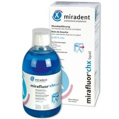 mirafluor® chx liquid