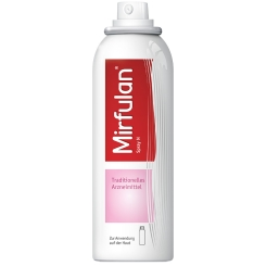 Mirfulan® Spray N