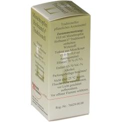 Misteltropfen Hofmann's ®