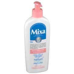 Mixa Bodylotion Beruhigend