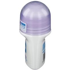 Mixa Deodorant Roll-On 0 % Aluminiumsalze
