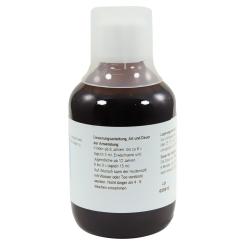 Mixtura solvens SR