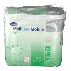 MoliCare® Mobile Light Slip Gr. 1