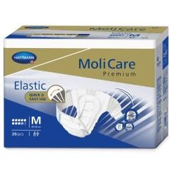 MoliCare Premium Elastic Slip Maxi Gr. M