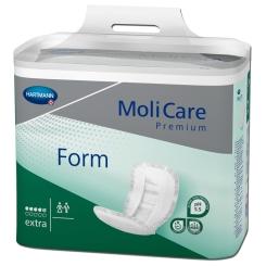 MoliCare® Premium Form Extra
