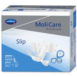 MoliCare Premium Slip extra plus Gr. L
