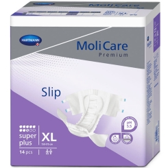 MoliCare Premium Slip super plus Gr. XL