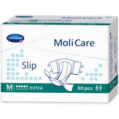 MoliCare Slip extra Gr. M