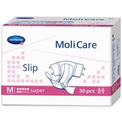 MoliCare Slip super Gr. M